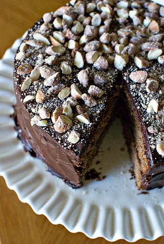 cake topping2