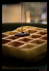 ...and in the morning, I'm making waffles! (AlpineEdge) Tags: cup kitchen breakfast plate syrup waffles sick cusine thisweek waflemaker thanksforthebatterevelyn thankskristenforhelpingme tgamphotodeskfood