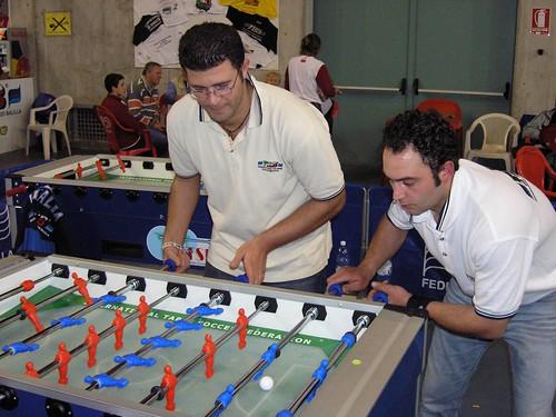20040502_ita_castellamonte163