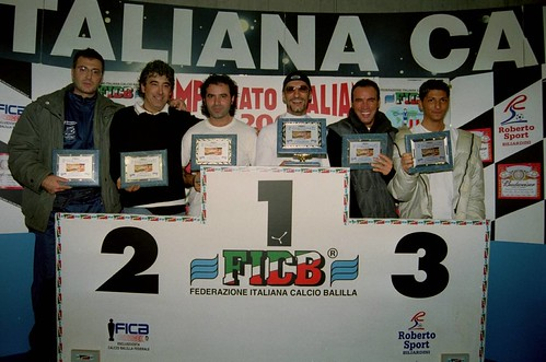 20040502_ita_castellamonte189