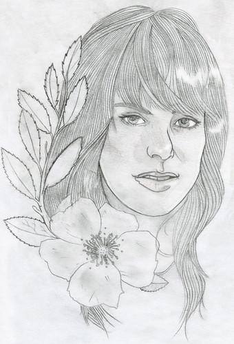 Madeline Adams