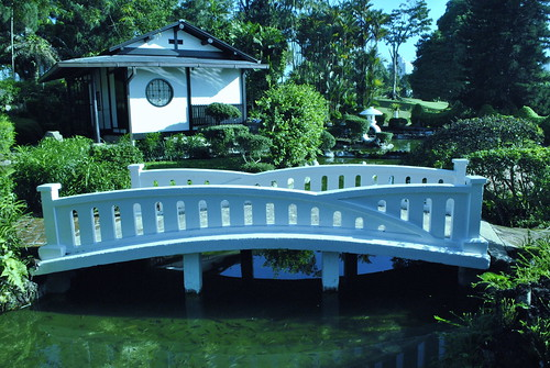 Istana Garden Johor Bahru 3