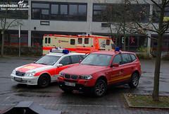 MANV IGS Obere-Aar Taunusstein 15.11.10 (Wiesbaden112.de) Tags: kinder mensa rettungsdienst rtw seg magen schule schüler lna ktw manv darm erkrankung olrd