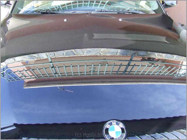 BMW 530d E60-27