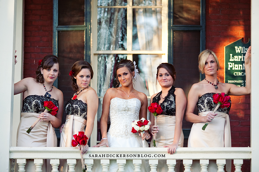 Larimore House Plantation, Florissant Missouri wedding photography