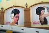 Lamset Fan salon in Movenpick (Mink) Tags: hotel eid resort hotels kuwait ul kuwaiti adha يوم عيد العيد أول الأضحى bidaa صبحية albidaa