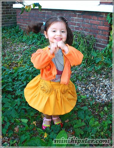 Olivia... MiniHipster.com: kids street fashion (mini hipster .com)