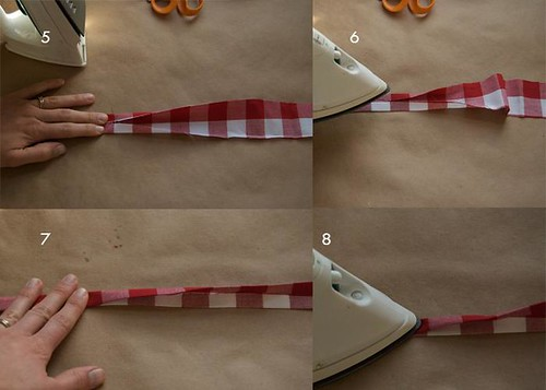 potholder tutorial2