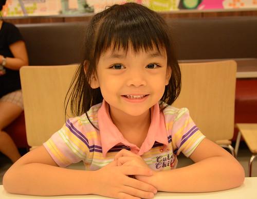 Chloe smiling_AWB2