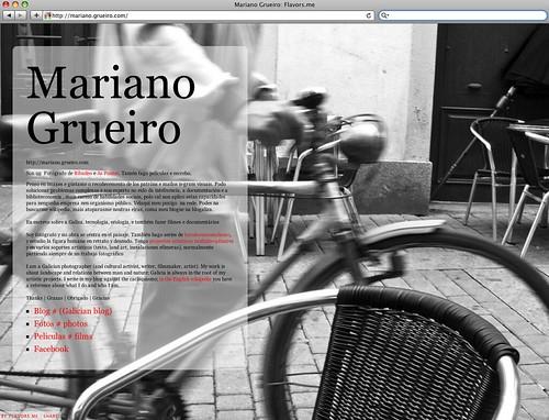 mariano.grueiro.com