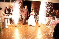 Salao de Festas (54) (Pascom - N. Sra. Candelria) Tags: de da casamento em aniversrio festas bodas senhora noiva geral eventos debutante candelria parquia nossa salo corporativos