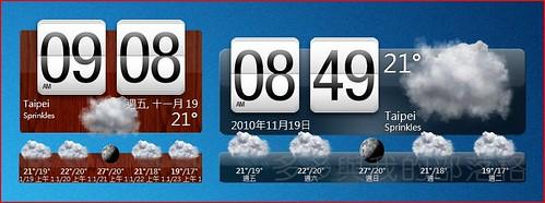 2010-11-19004.jpg
