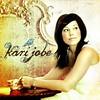 kari-jobe album cover 250x250