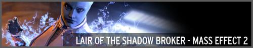 MassEffect2_LairOfTheShadowBroker
