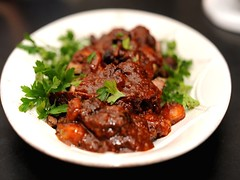 Sweet & Sour Brisket - Serious Eats