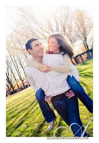 lars-anderson-brookline-ma-fall-engagement-photos- autumn colors of orange red yellow for e-session in boston mass