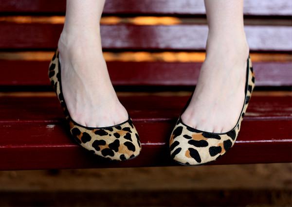 leopard_ballerinas4