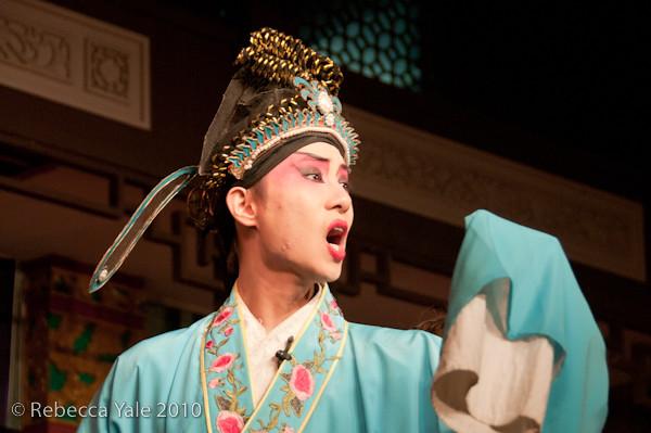 RYALE_Sichuan_Opera_20
