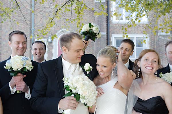 B-H Wedding32