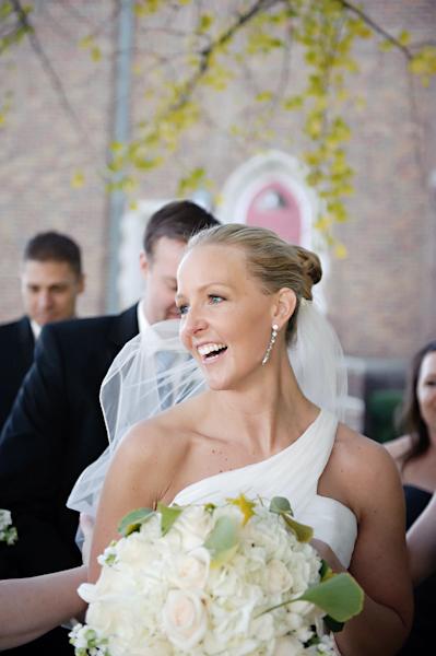 B-H Wedding38