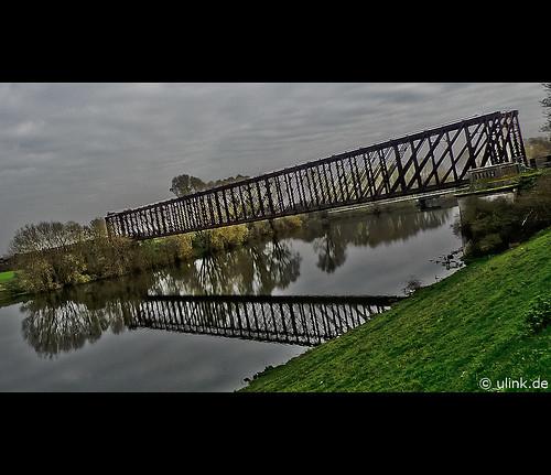 _de_brug