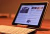 12/50 My iPad (DaBok) Tags: keyboard ipad toetsenbord project50 twittographers