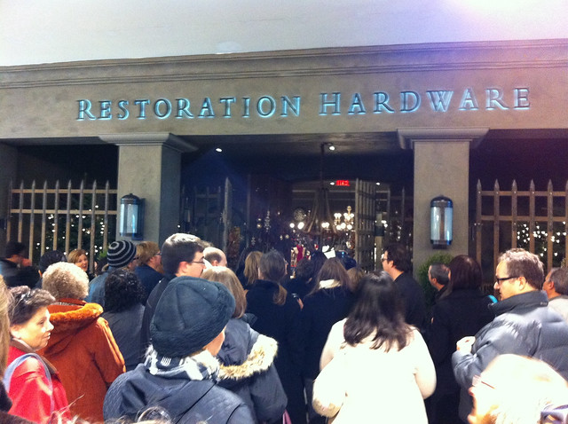 Find Restoration Hardware Outlet in Oxnard with Address, Phone number from Yahoo US Local. Includes Restoration Hardware Outlet Reviews, maps & directions to Restoration Hardware Outlet in Oxnard and more from Yahoo US Local/5(7).