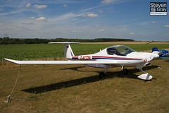 D-ECDA - 20150 - Private - HOAC DV20 Katana - 100710 - Fowlmere - Steven Gray - IMG_6724
