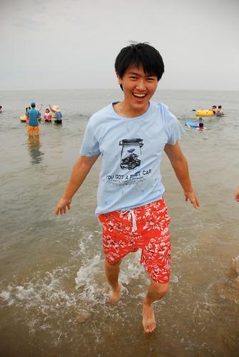 Hwajin, Pohang [01]