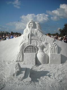 SandSculpture_1