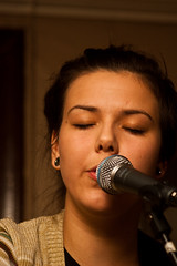 Nanna Brynds Hilmarsdttir (olikristinn) Tags: november music men iceland concert gig off and monsters venue 2010 aftershock omam tnleikar tnlist of offvenue november2010 hemmivaldi hemmiogvaldi ofmonstersandmen 6112010 reykjavikreykjavk