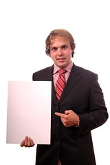 mlm motivational sales speaker