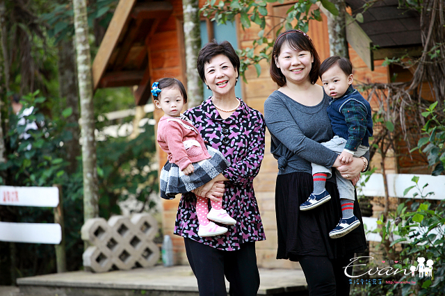 兒童寫真攝影禹澔、禹璇_37