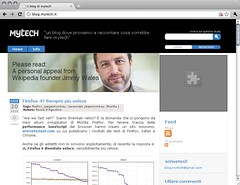 Jimmy Wales su blog.mytech.it