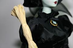 vintage bruja oeste 09