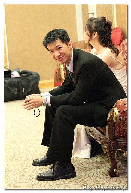 20101113_015.jpg