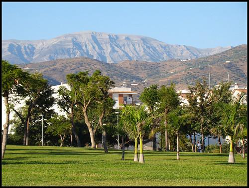 Parque Central Vélez-Málaga (3)