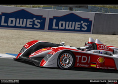 Endurance Series mod - SP1 - Talk and News (no release date) - Page 5 5206123547_0d82da0451_m