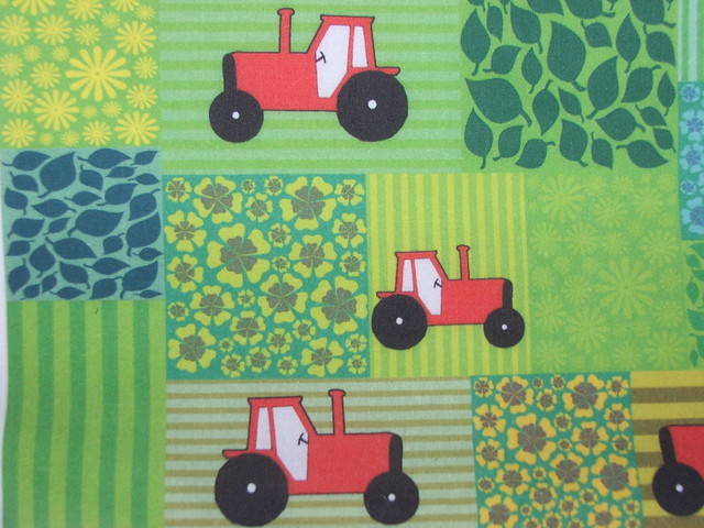this is my tractors design for yesthe tractors contest.here the