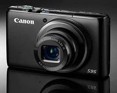 canon-powershot-s95-camera