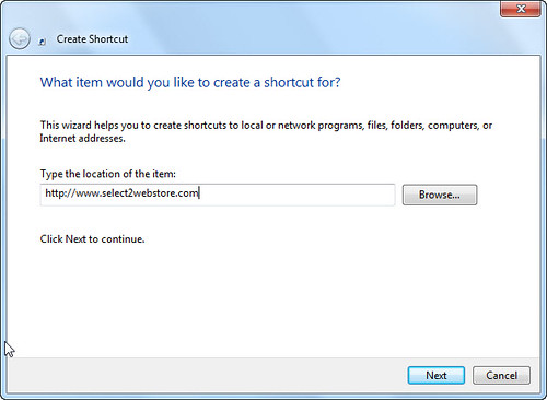 create-shortcut-02