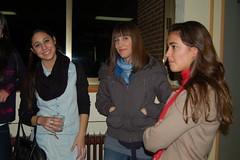 orvalle_antiguasalumnas12