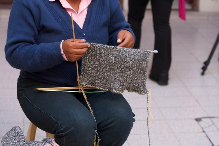 ssweater-3