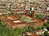Castello Sforzesco_Navigli_Page_15