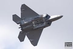 06-4126 - 4126 - USAF - Lockheed Martin F-22A Raptor - 100717 - Fairford - Steven Gray - IMG_9918