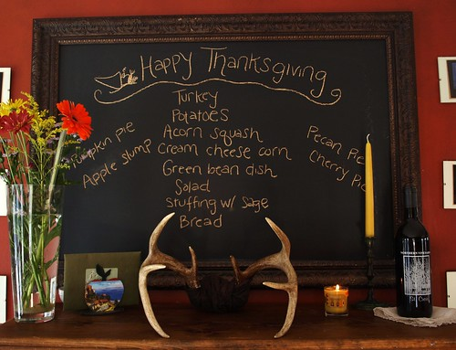 Thanksgiving 024