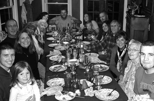 Thanksgiving 049