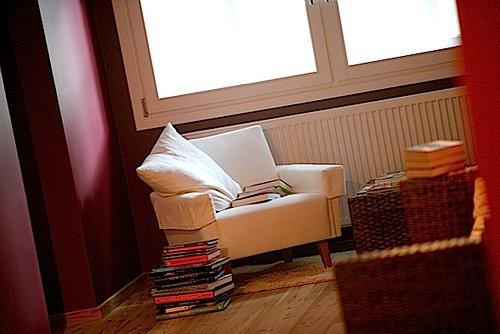 2010/11 hotel steinerwirt 026