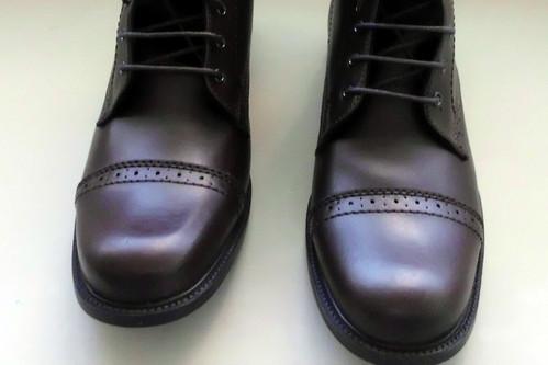 paddock_boots4