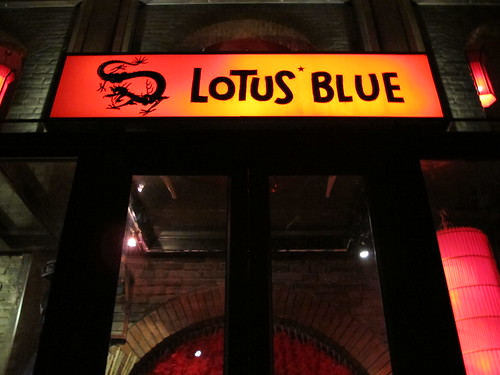 LotusBlue_Beijing